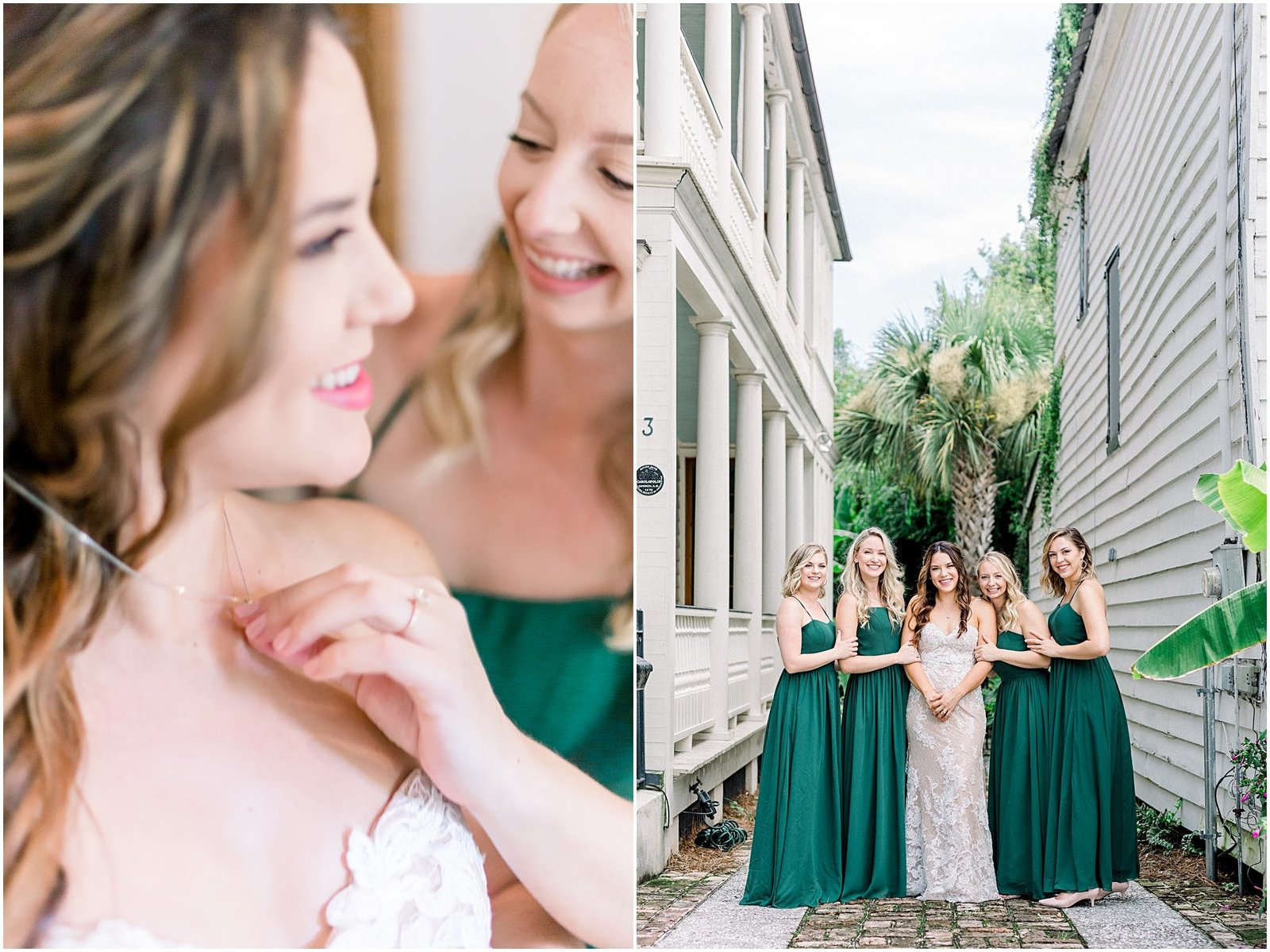 Charleston Destination Wedding Photographer_0002