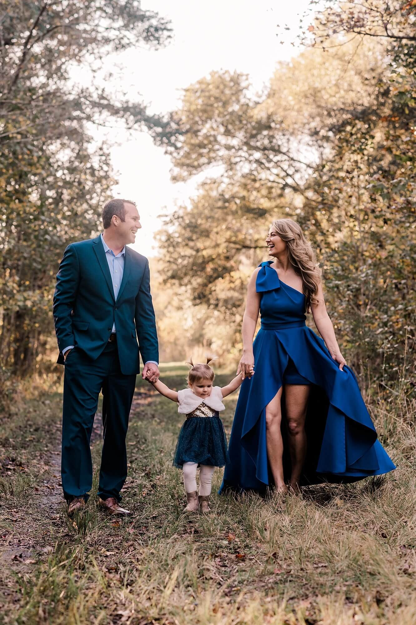 long-branch-park-family-session-orlando-haleigh-nicole-photography_0006