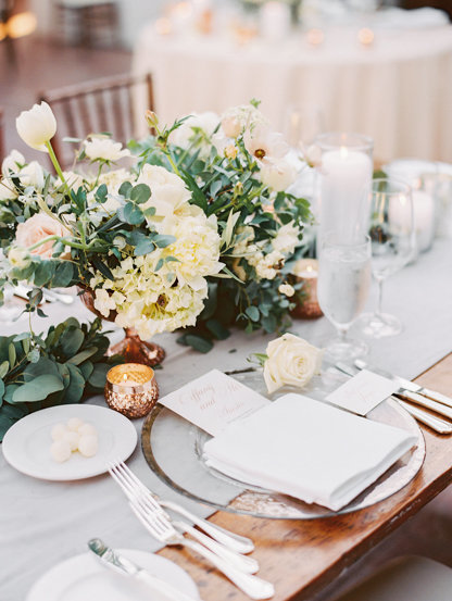 Wedding Kate Santa Barbara Wedding Planner_mary-tiffany & ilir_020