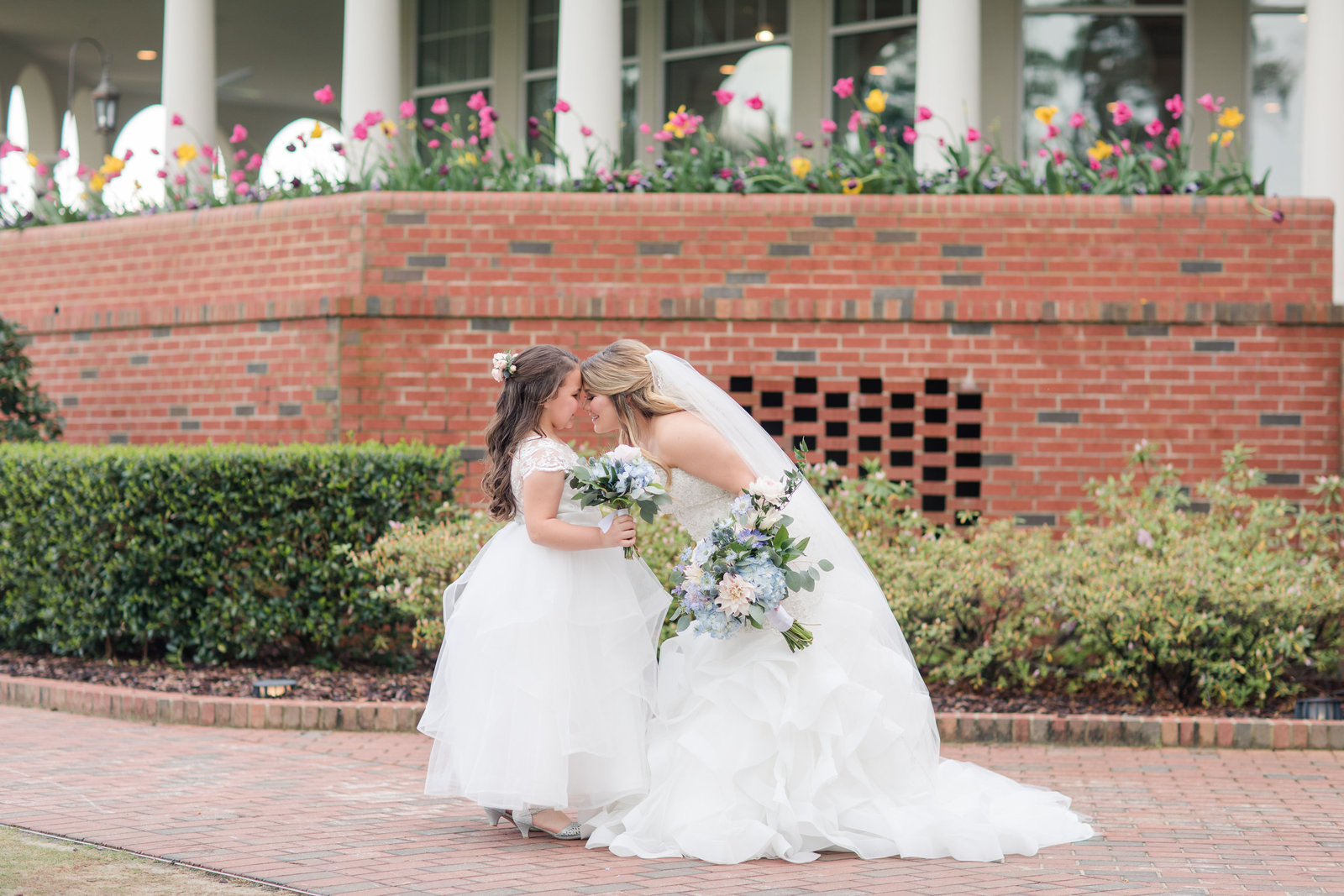 Jennifer_B_Photography-Pinehurst_Club-Pinehurst_NC-Wedding_Day-Caleb___Miranda-JB_Favs-2019-0096