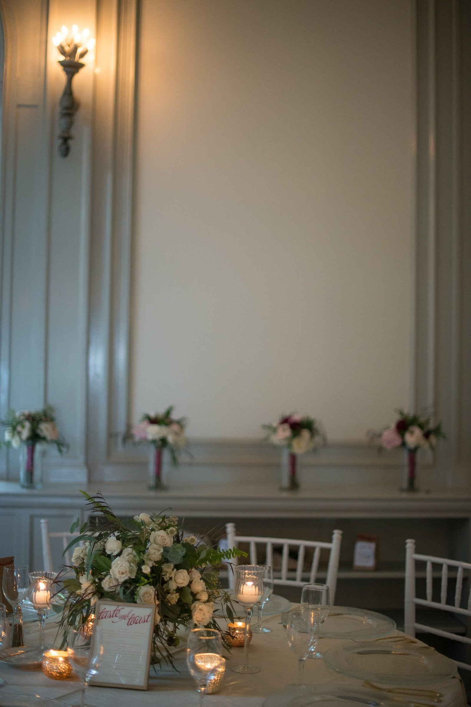 fall_eolia_mansion_wedding_connecticut_ct__0066