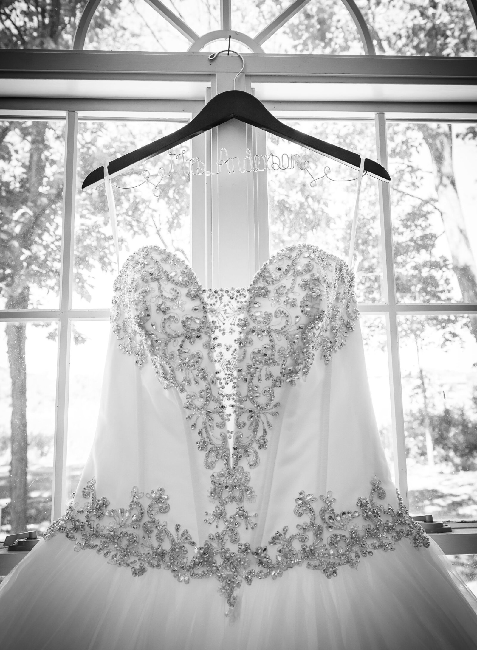 wedding-dress-marraige-wheaton