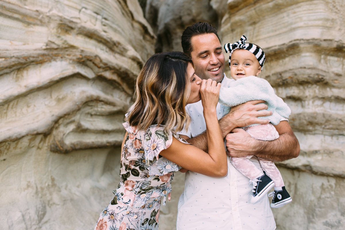 San-clemente-family-photographer_4