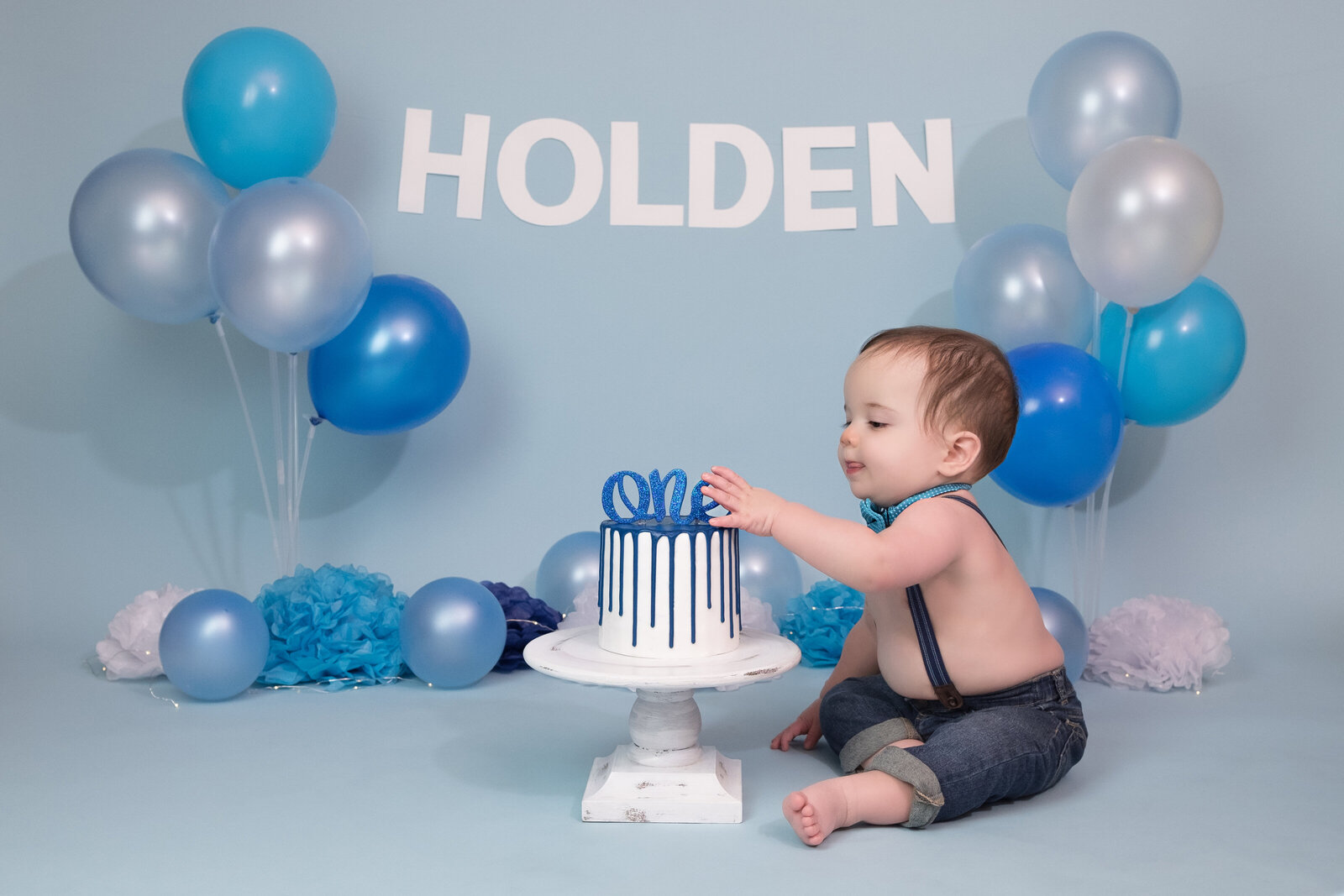 Holden's Cake Smash August 2020-32_PS