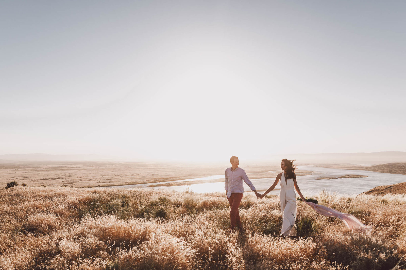 desert-engagement-session-luma-weddings-1