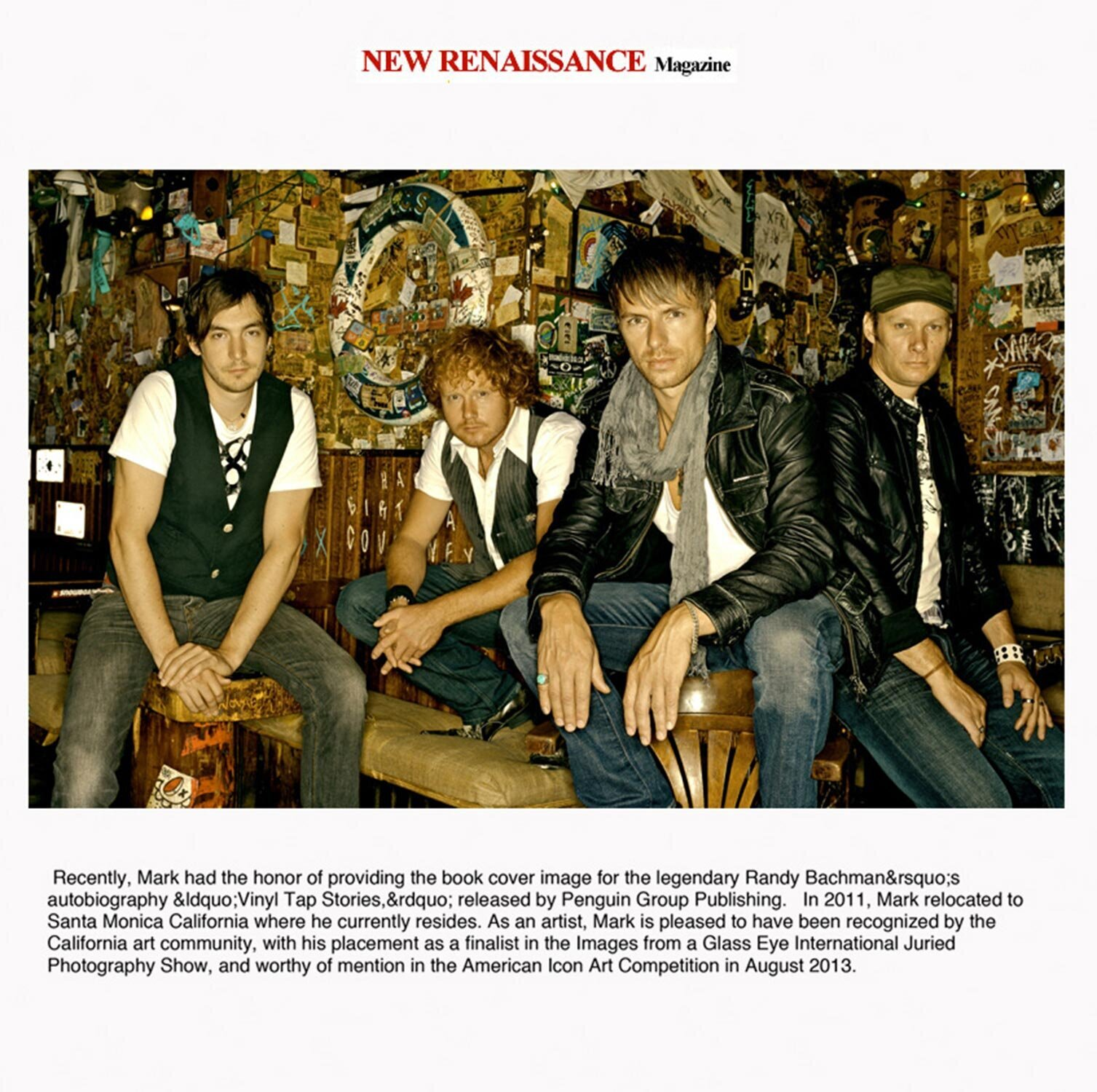 interview-mark-maryanovich-new-renaissance-magazine-page-3-los-angeles