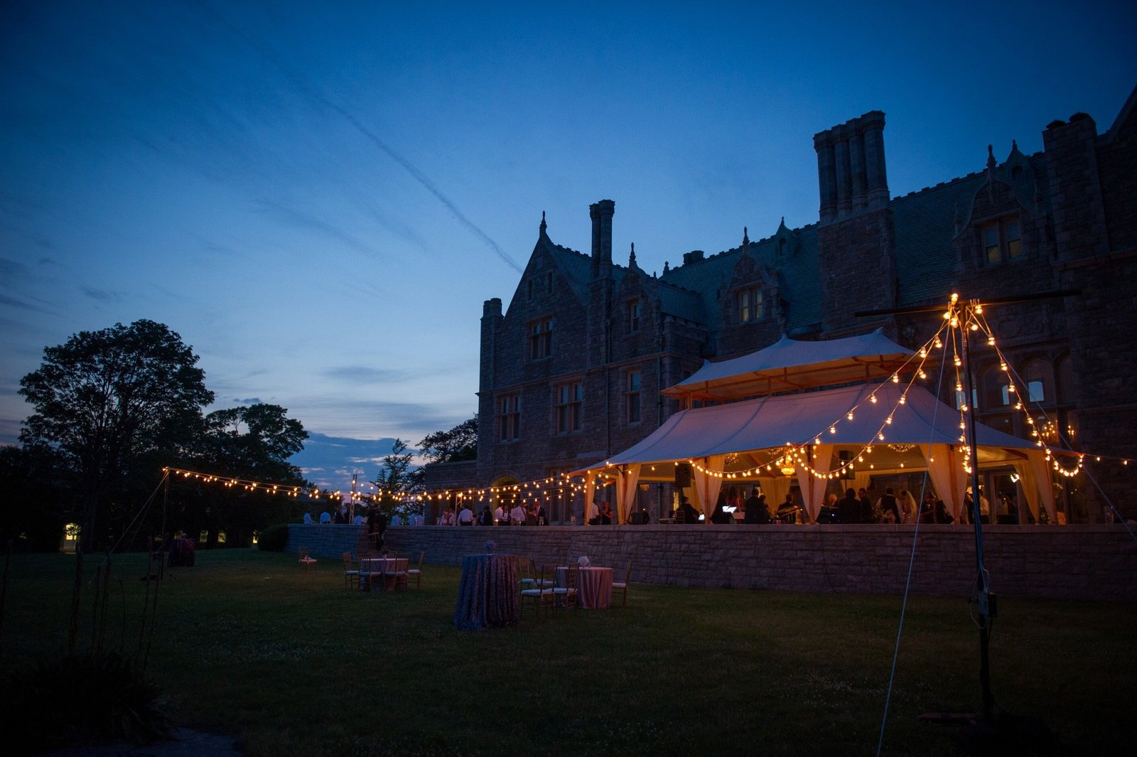 jubilee_events_branford_house_mansion_groton_ct__0169