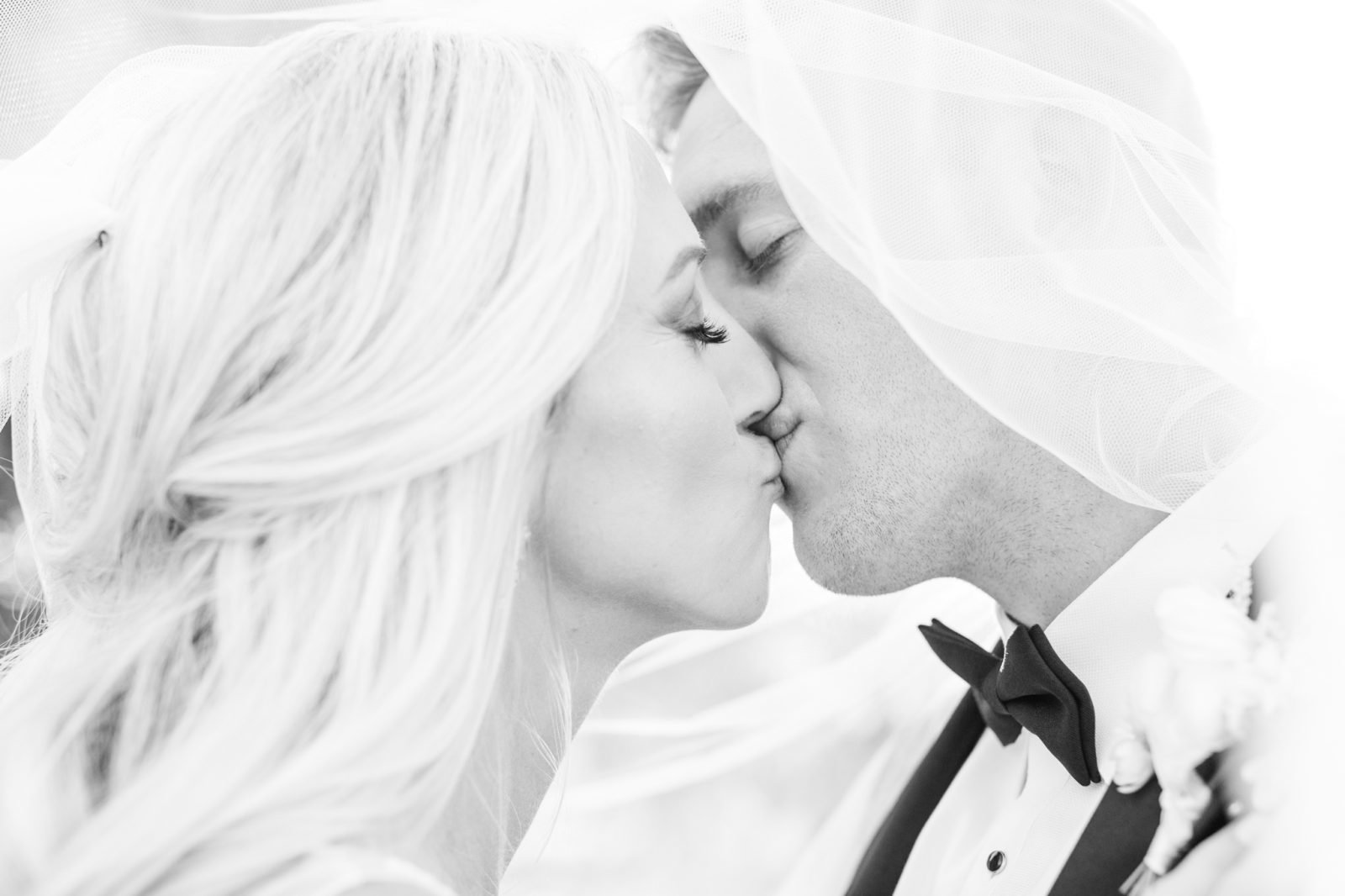 DFW Wedding Photographer | Sami Kathryn Photography | Experience