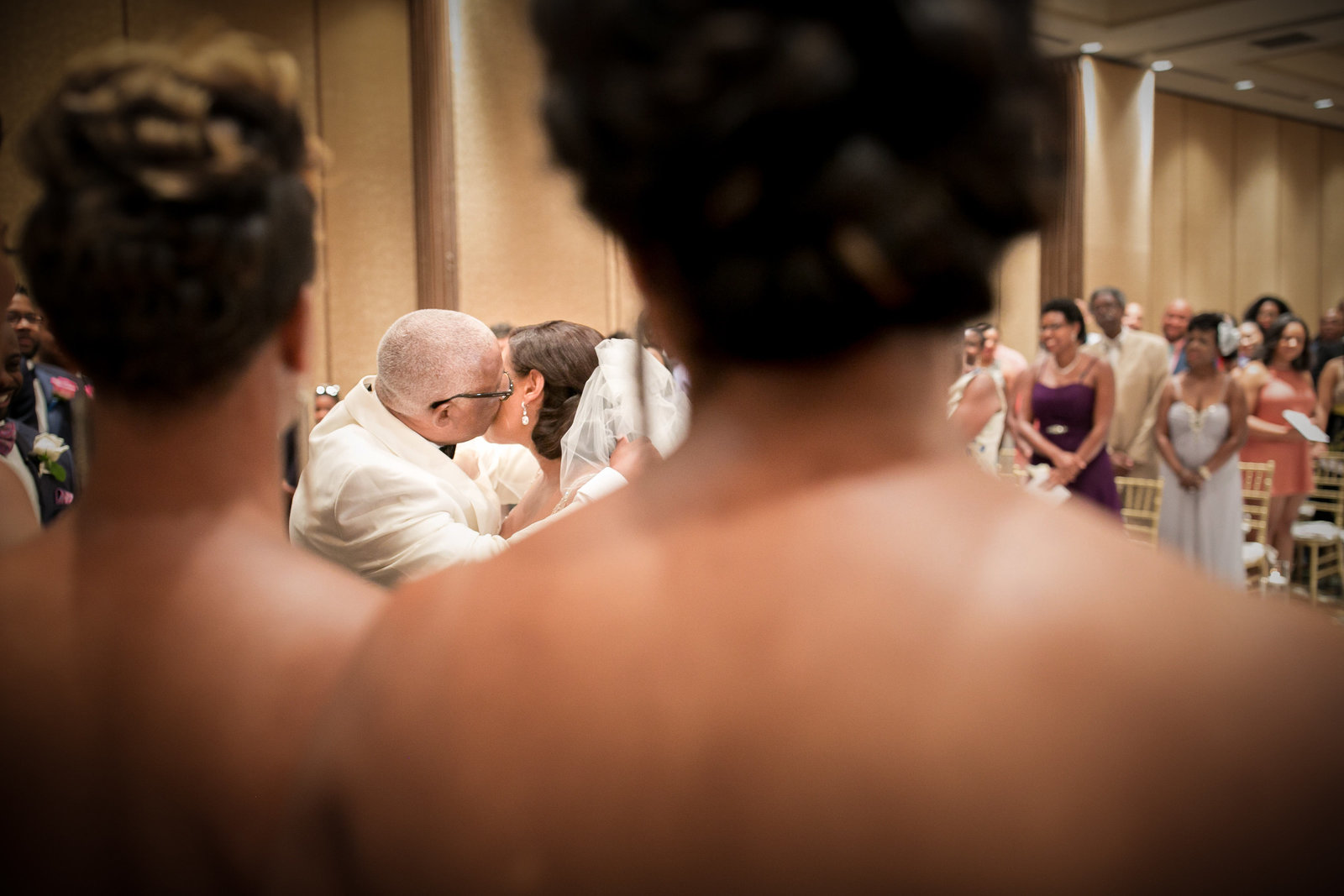 Delray Beach Marriott Destination Wedding Oniki+Jamel ArtPhotoSoul Photographers.jpg-3