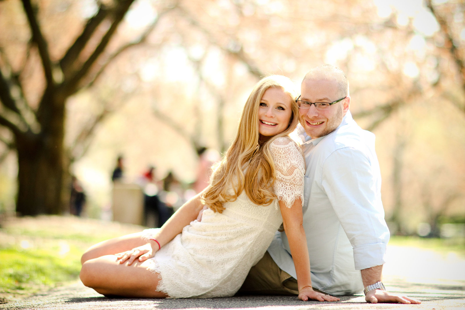 brooklyn-botanic-garden-engagement-photography-by-morristown-wedding3048