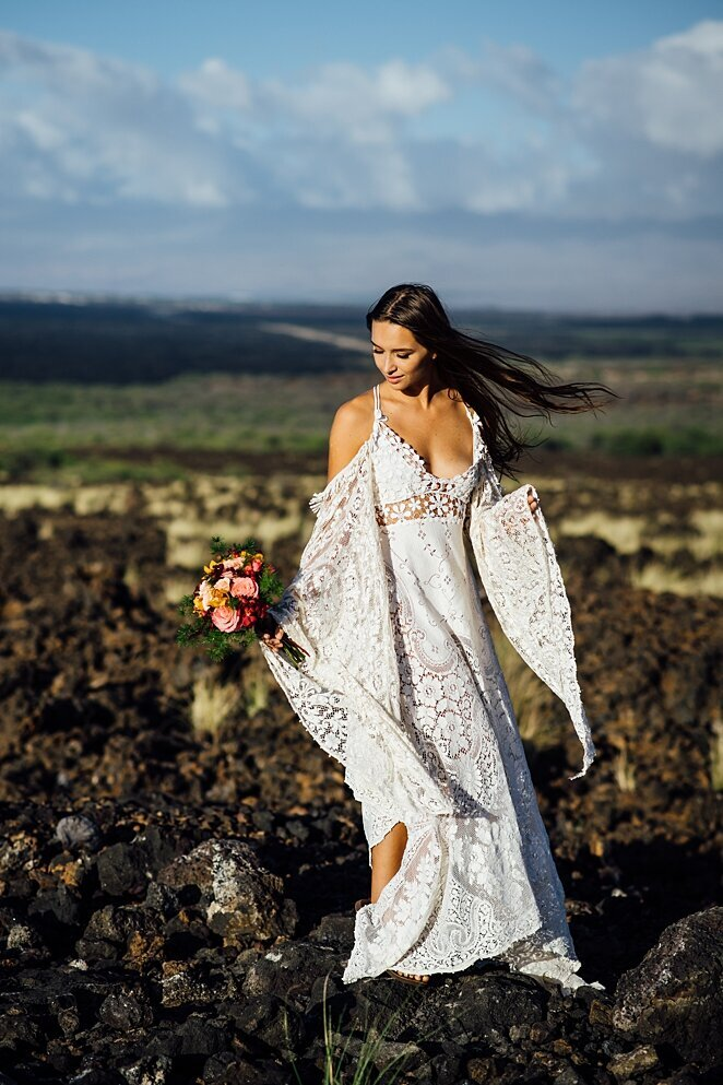 hawaii-elopement-photographer-15