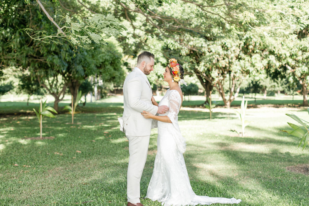 W0518_Dugan_Olowalu-Plantation_Maui-Wedding-Photographer_Caitlin-Cathey-Photo_0697