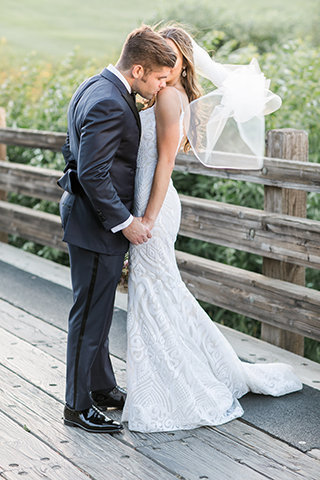 Carmel-valley-wedding-photography_57