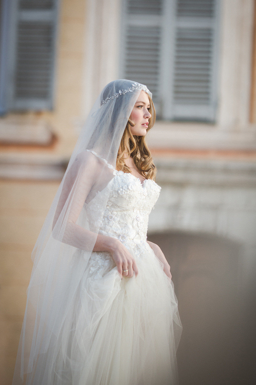 Marguerite_silk_tulle_ballerina_wedding_dress_JoanneFlemingDesign_ToneTvedtFoto