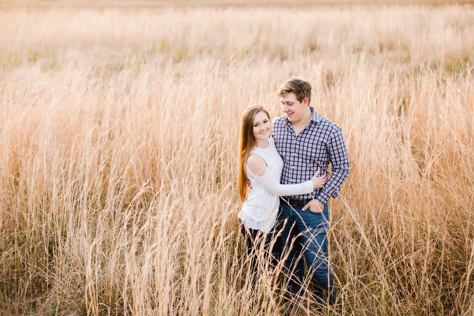 pine creek engagement jessica and john - brandi watford photography 051