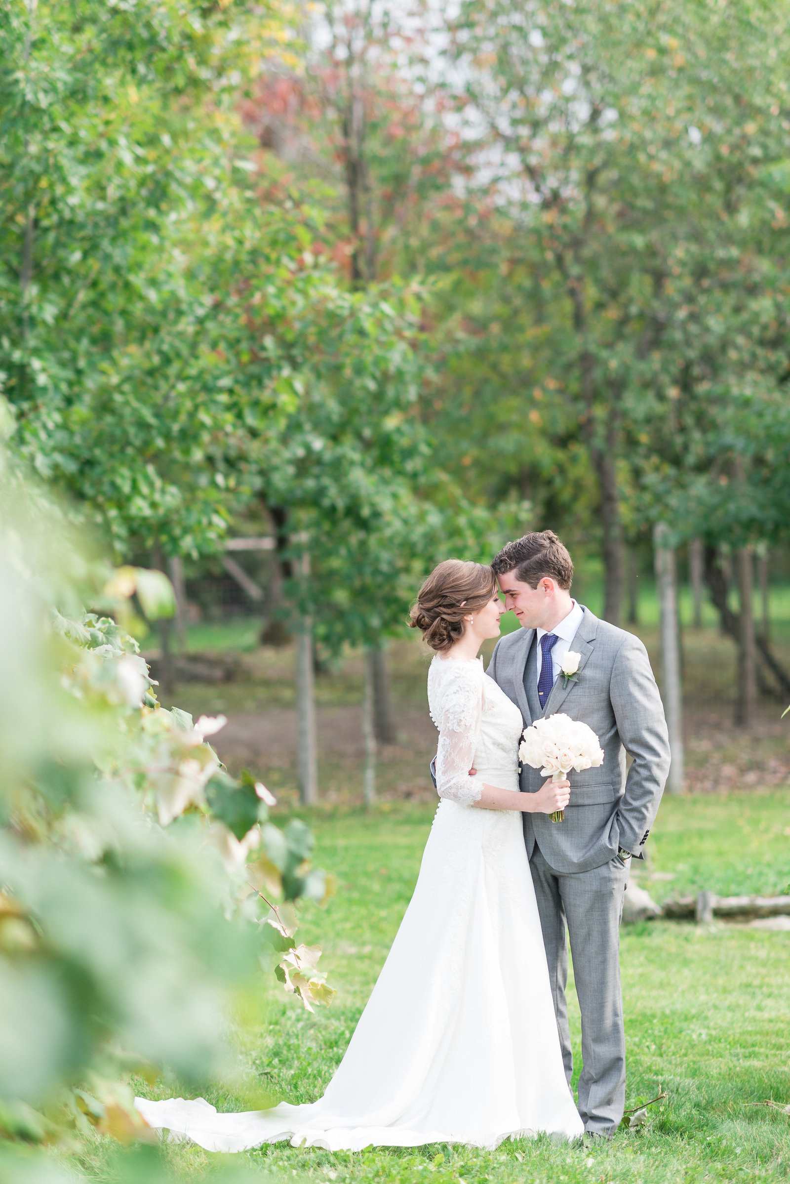 Katie-Matt-Wedding-162322
