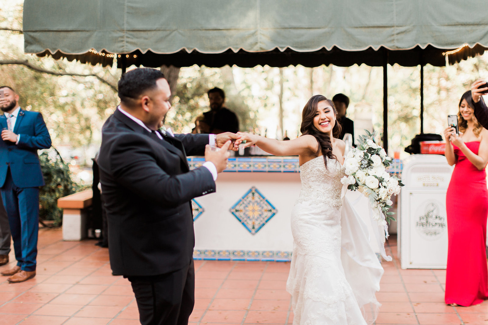 rancholaslomaswedding1-599