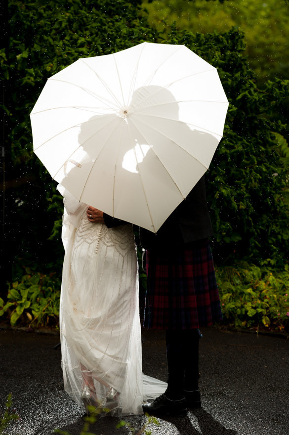Wedding Photographers Glasgow-22
