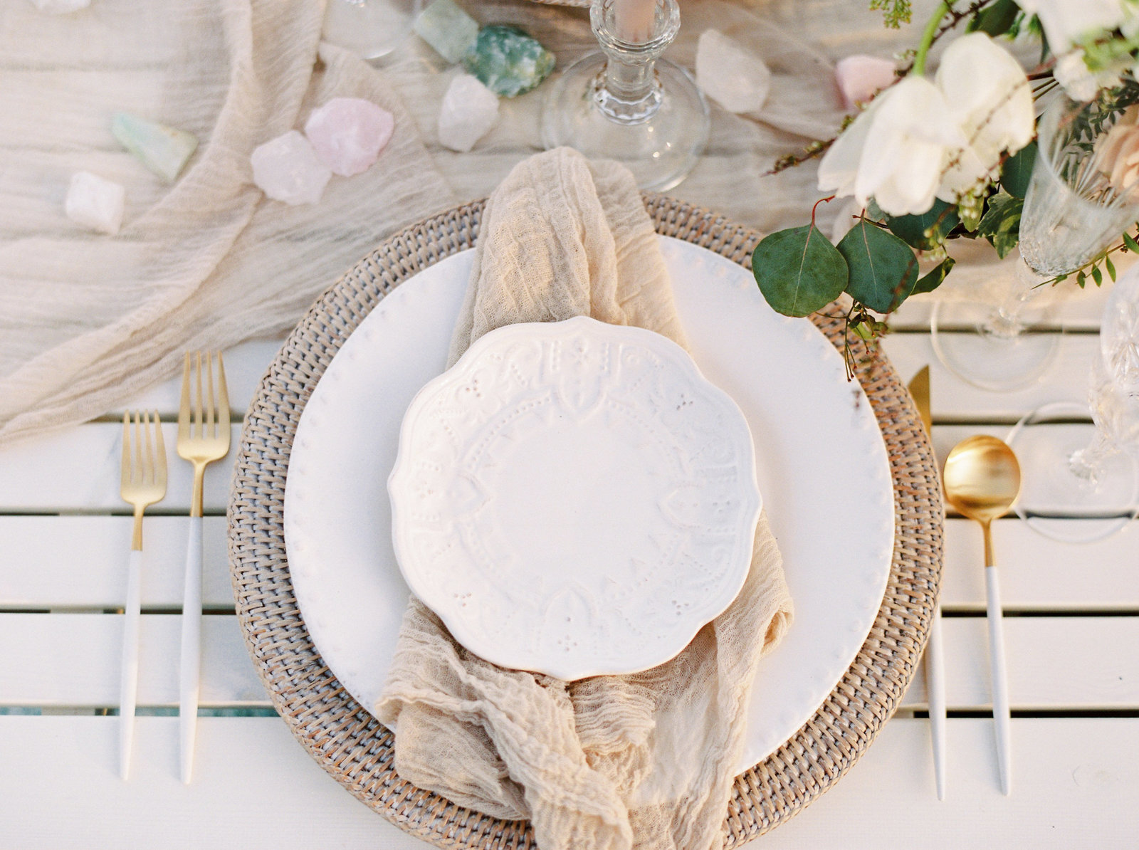 Plate-Occasions-Toronto-Charger-Plate-Rentals