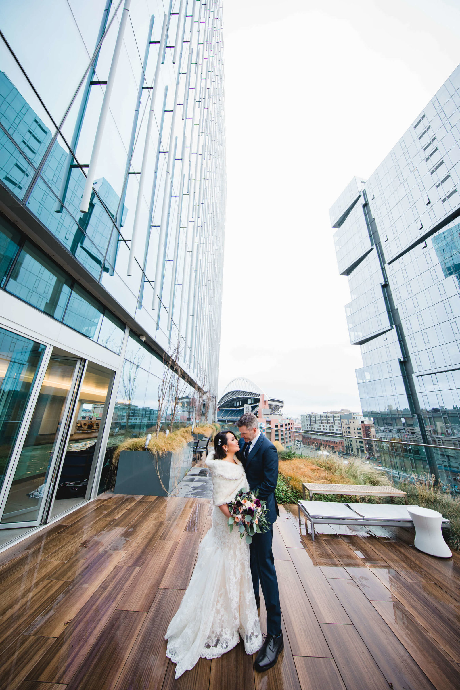 arctic-club-seattle-wedding-linda-chris-by-adina-preston-seattle-weddin-photographer-57