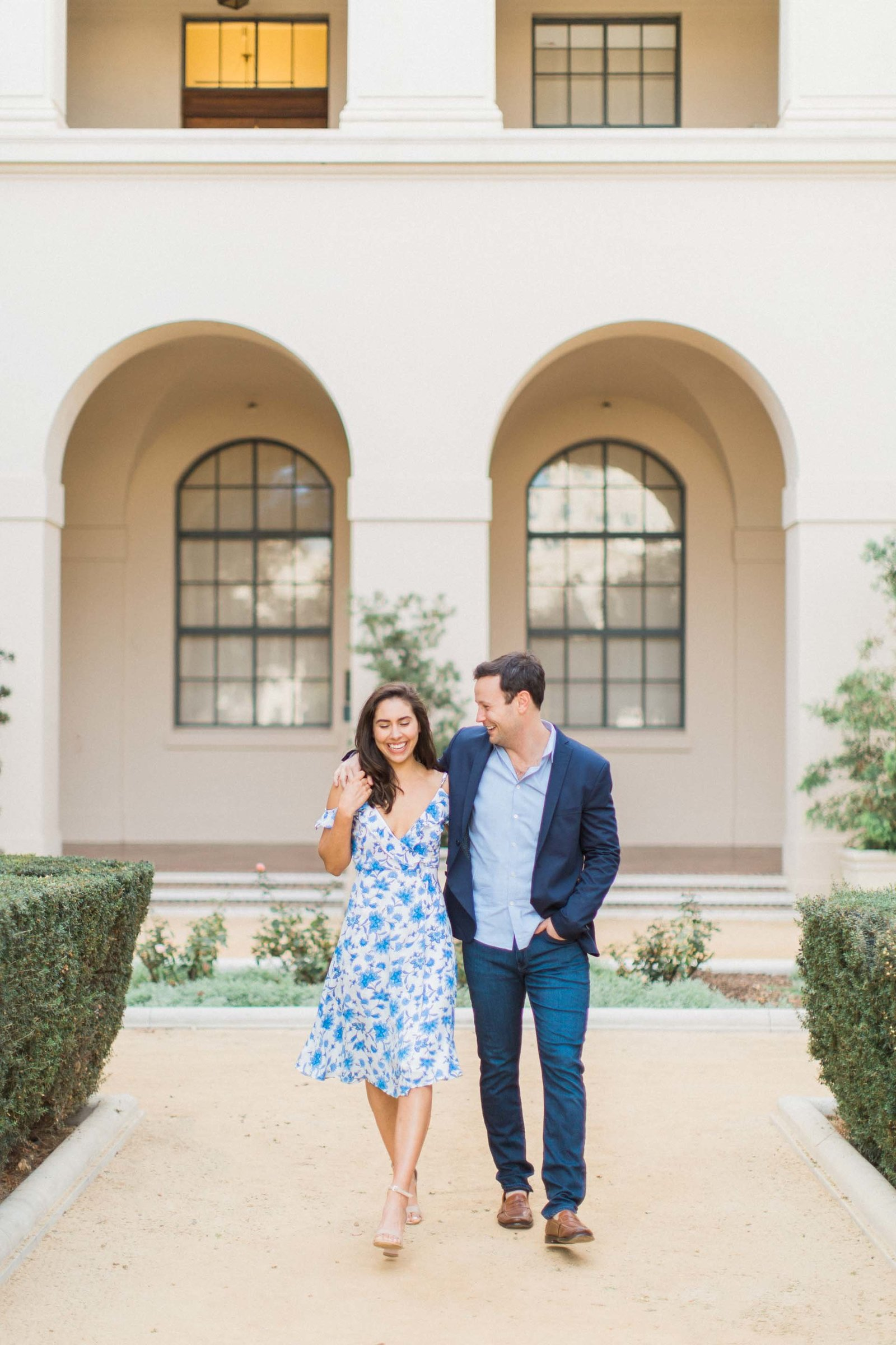 Pasadena-Los-Angeles-Engagement-Photographer-2-DT