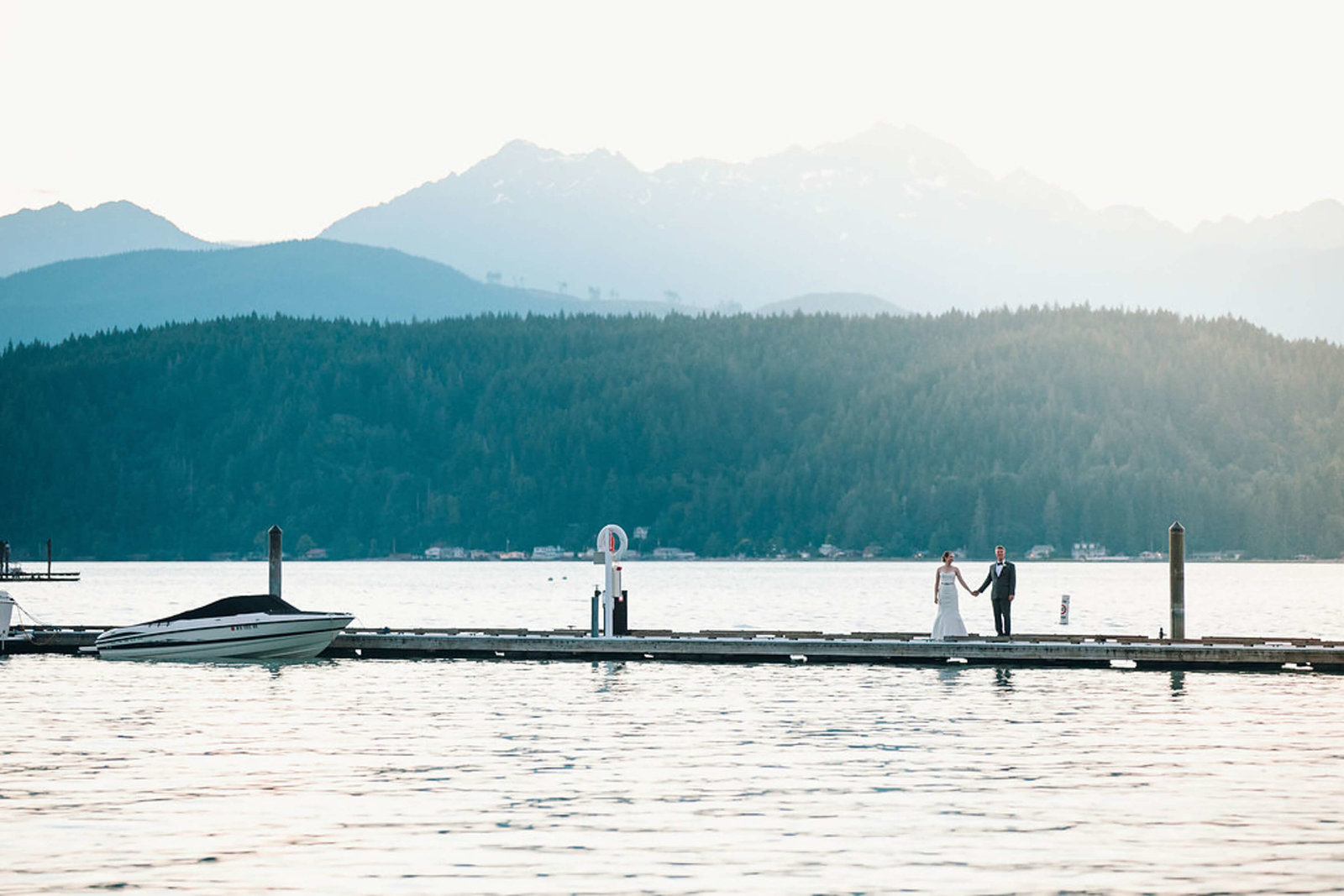 Eivind+Elyse_Alderbrook_Resort_Wedding_Seattle_Wedding_by_Adina_Preston_Weddings_51