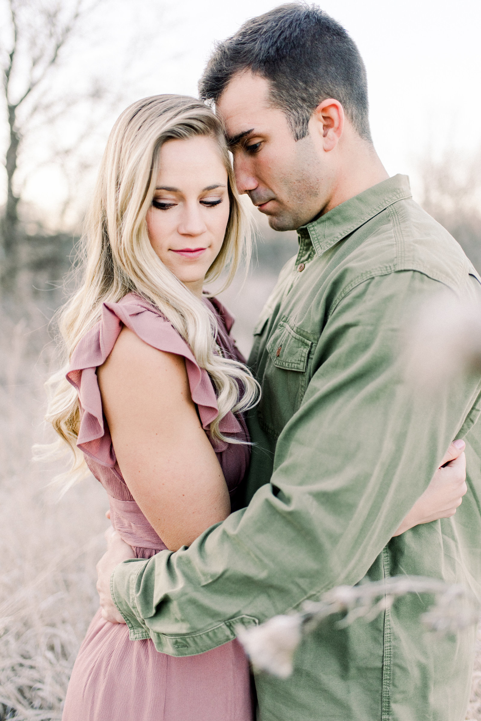 Winter_Sunrise_Photo_Shoot_Kansas_City_Ashley+Jonny2019-5