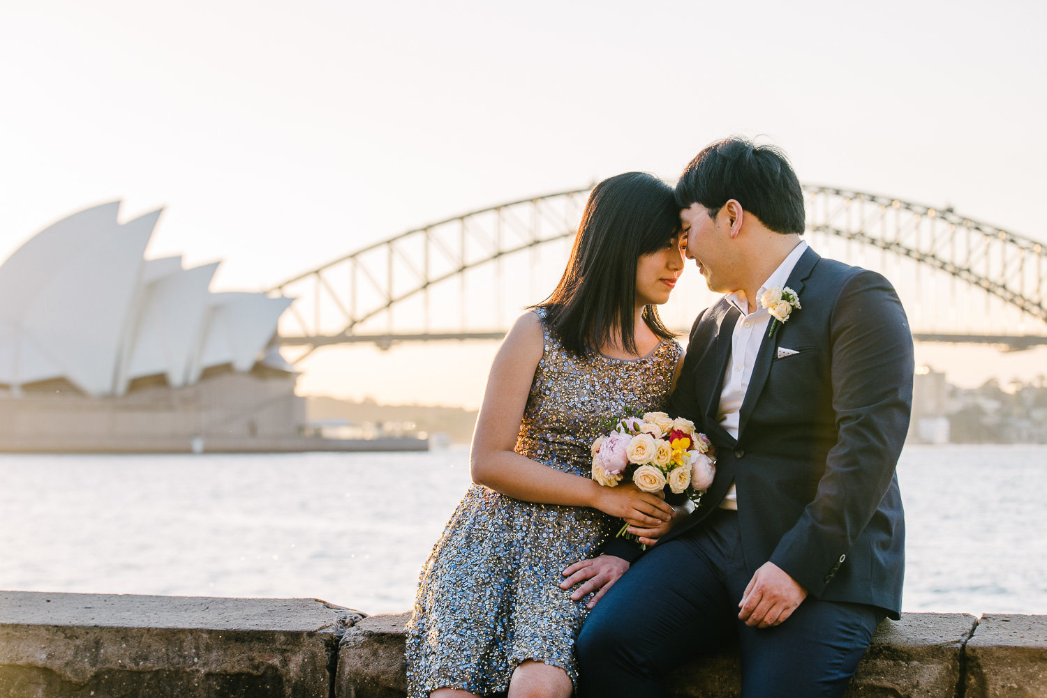 sydney engagement photographer-1189