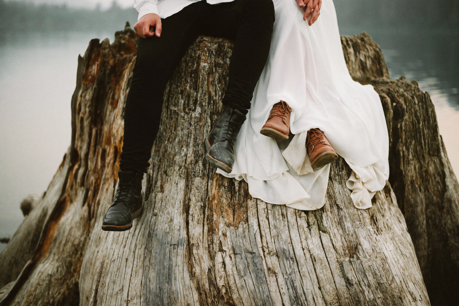 athena-and-camron-seattle-elopement-wedding-benj-haisch-rattlesnake-lake-christian-couple-goals88