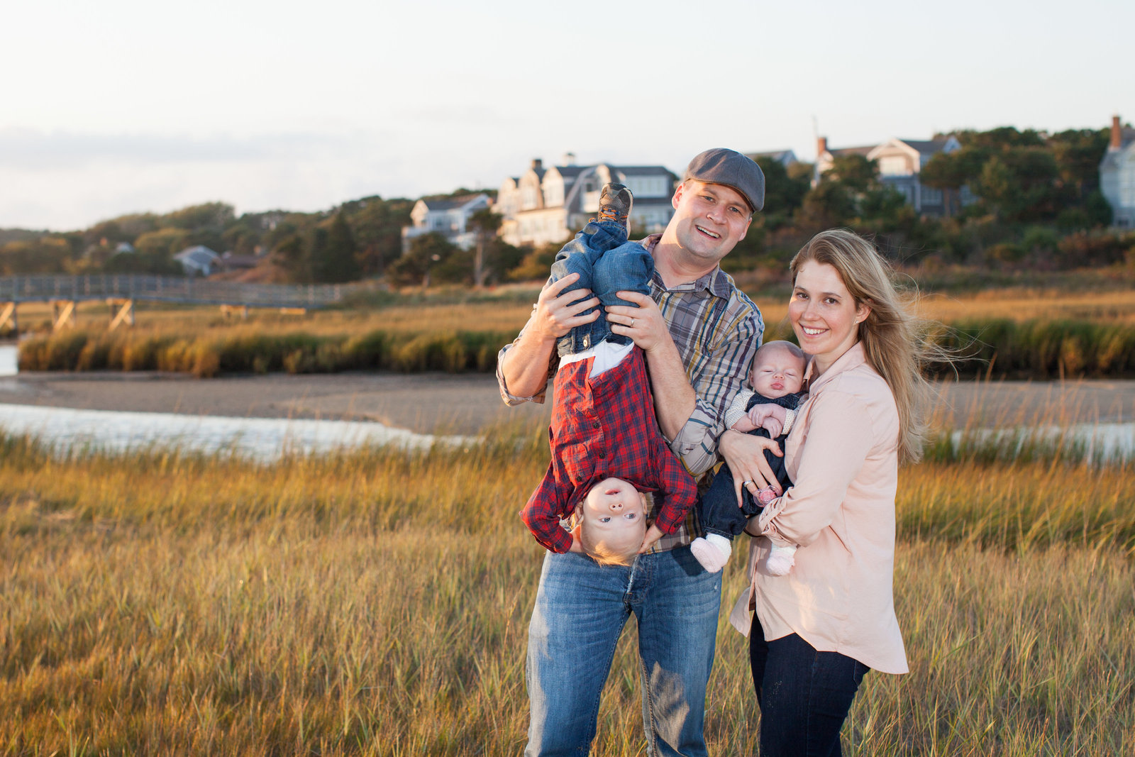 MKP_Chatham Family Photos_Chatham Beach_CapeCodPhotography_2014-031