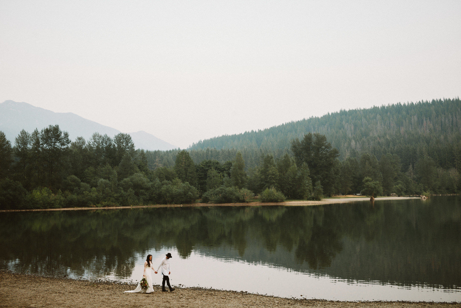 athena-and-camron-seattle-elopement-wedding-benj-haisch-rattlesnake-lake-christian-couple-goals75