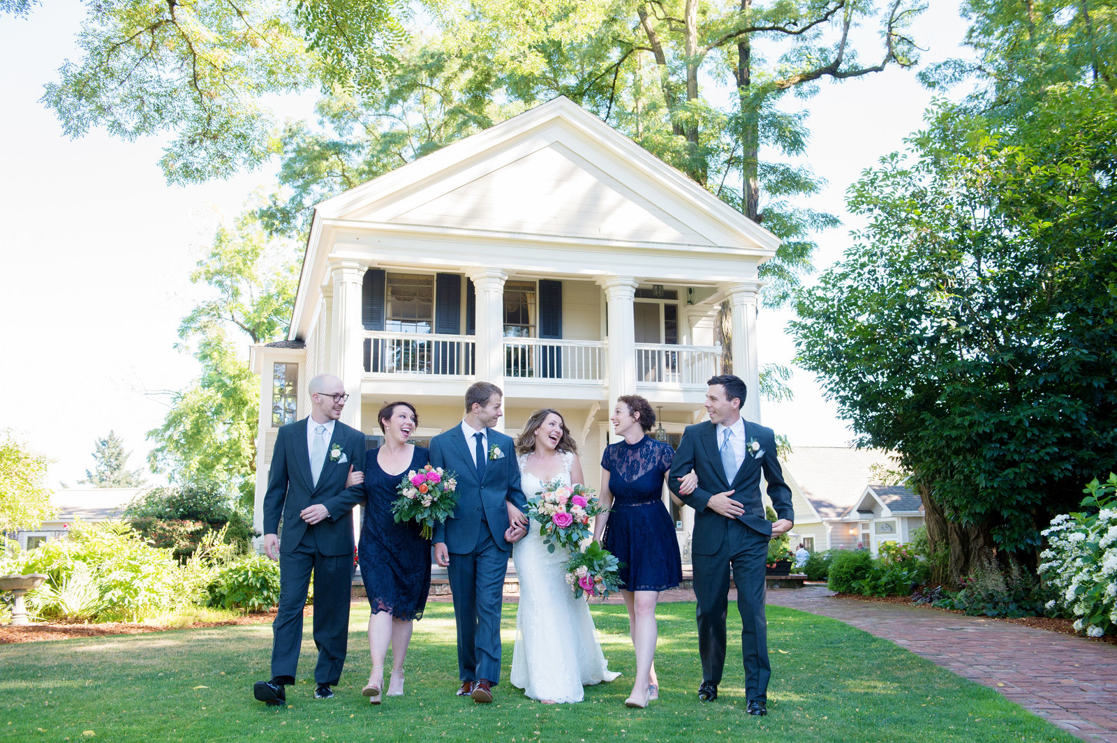 Crystal Genes Photography AINSWORTH HOUSE WEDDING170730-163650