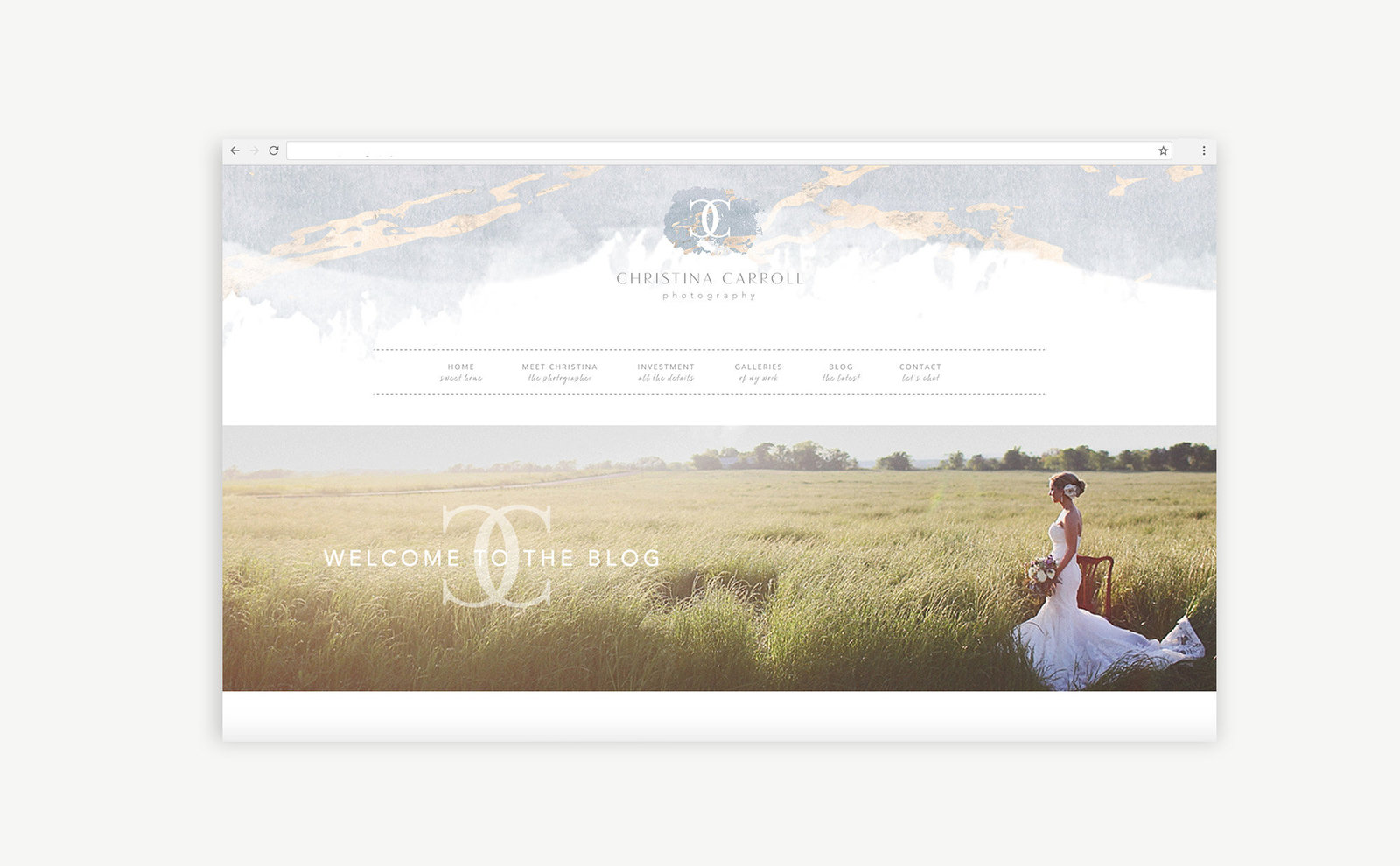branding-for-photographers-web-design-christina-carroll-05
