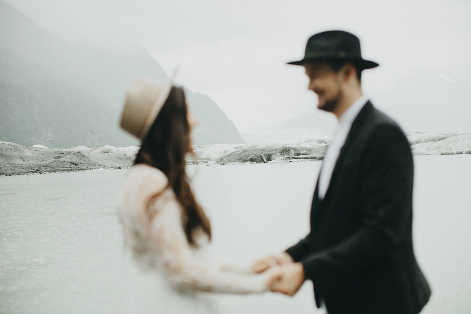 athena-and-camron-alaska-elopement-wedding-inspiration-india-earl-athena-grace-glacier-lagoon-wedding89