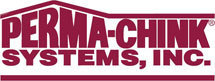 perma-chink-systems-logo