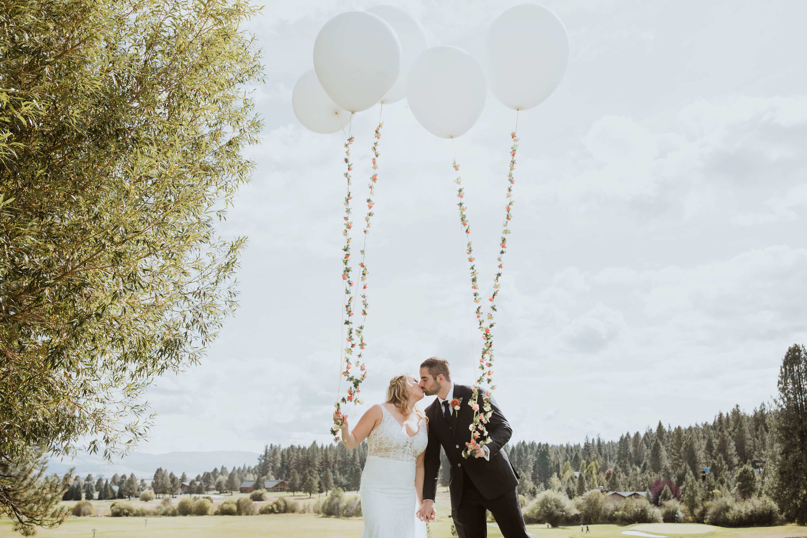 destination-wedding-idaho-seattle-wedding-photographer-adina-preston-photography-144
