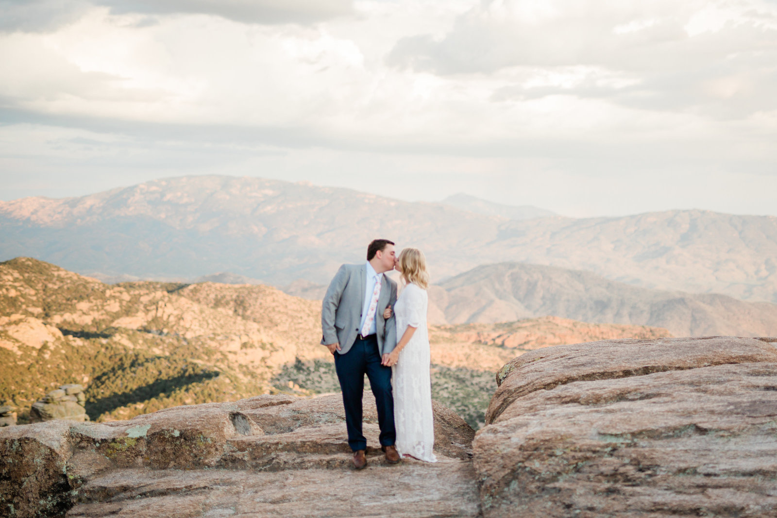 Emily&Carter-Engagement-4381