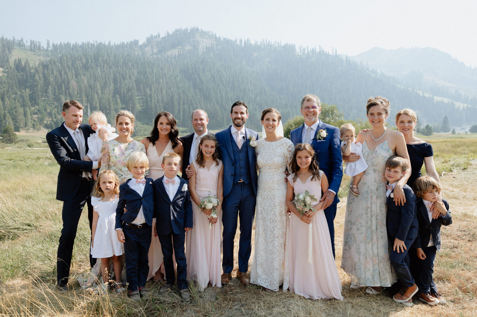 squaw-valley-stables-wedding-marble-rye-photography-familyandfriends-089