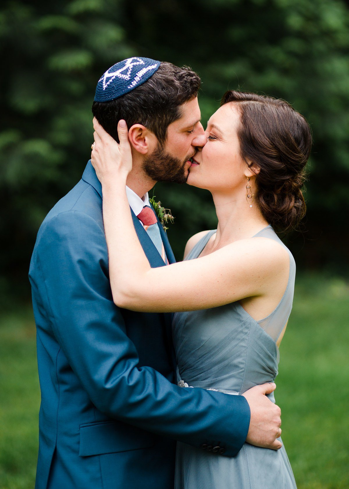 bainbridge-island-washington-wedding-photographer-cameron-zegers-25_1200