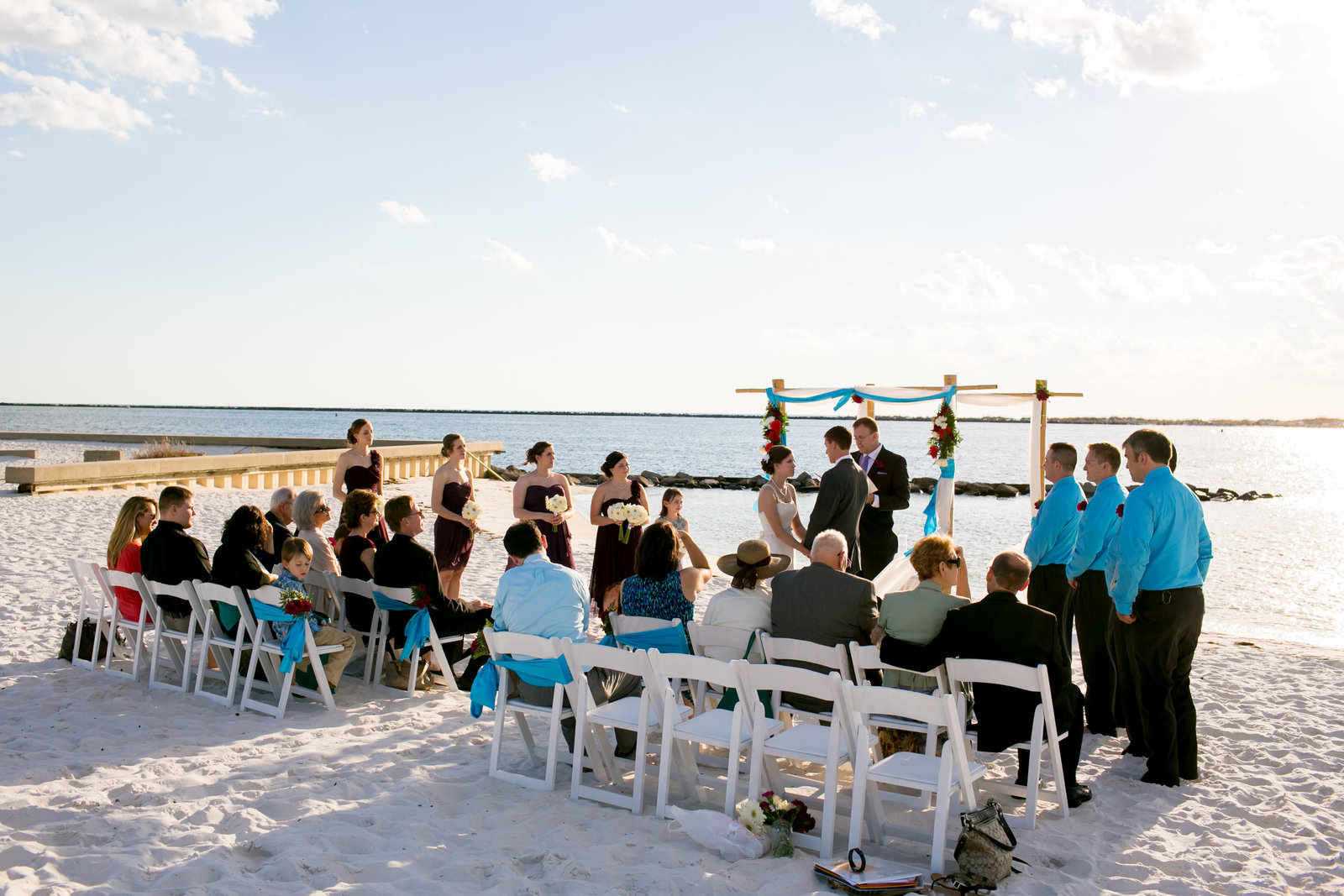 DestinFlorida-Weddings-Stone-0611