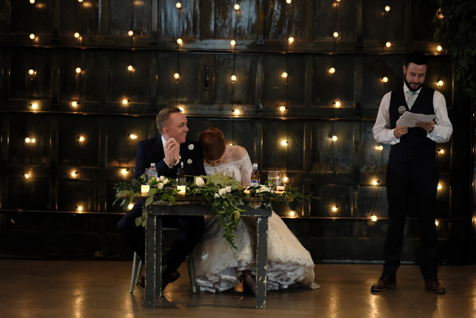 Bobbi Brinkman Photography, Kathleen +Thomas, Soho South Cafe Wedding