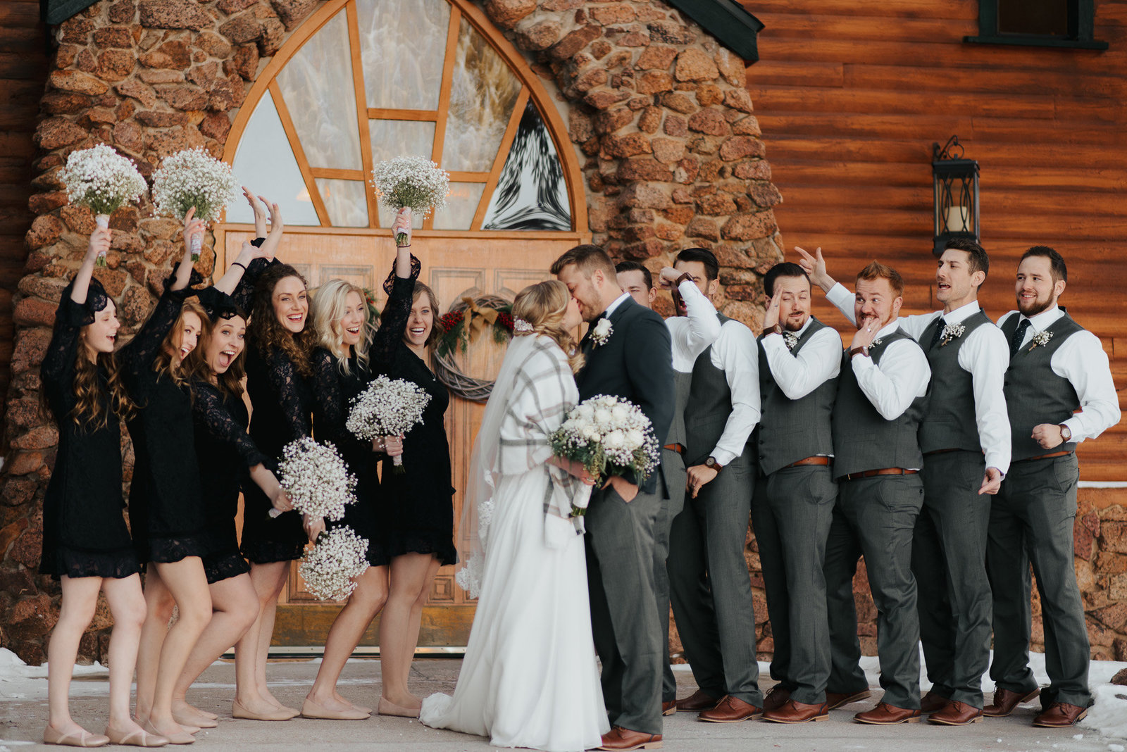 denver-wedding-photography-12