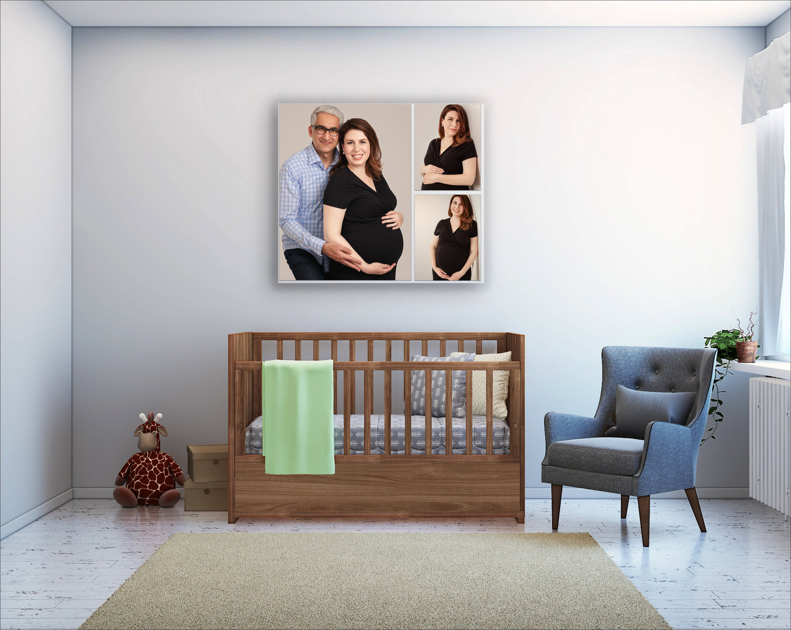 nursery-maternity-portraits-photo-inspiration-ideas-dreamer-collection-chris-bojanovich-portraits-greenwich-ct