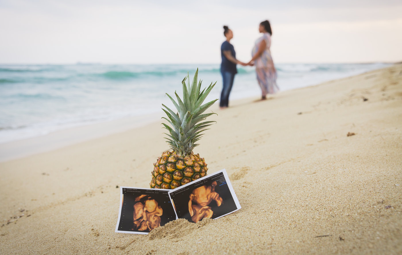Vanessa and Jasmine Maternity Photos 2018-Vanessa and Jasmin-0004