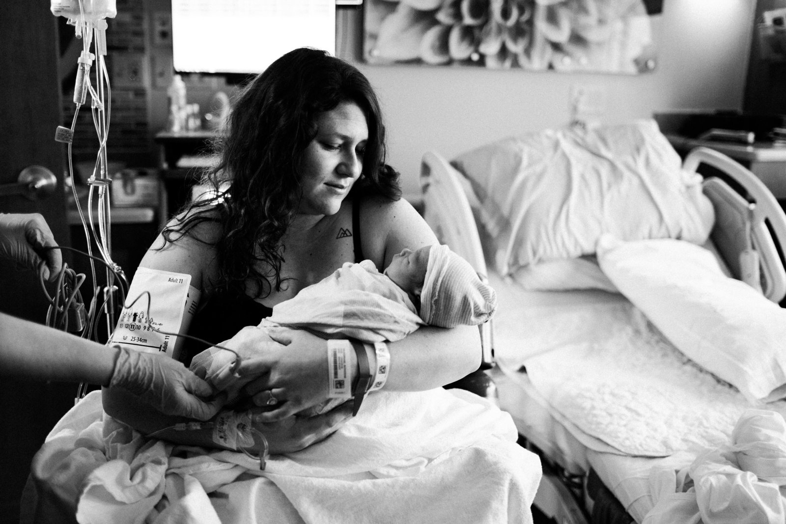 St Louis Birth Photographer- Kelly Laramore Photography 3326-2