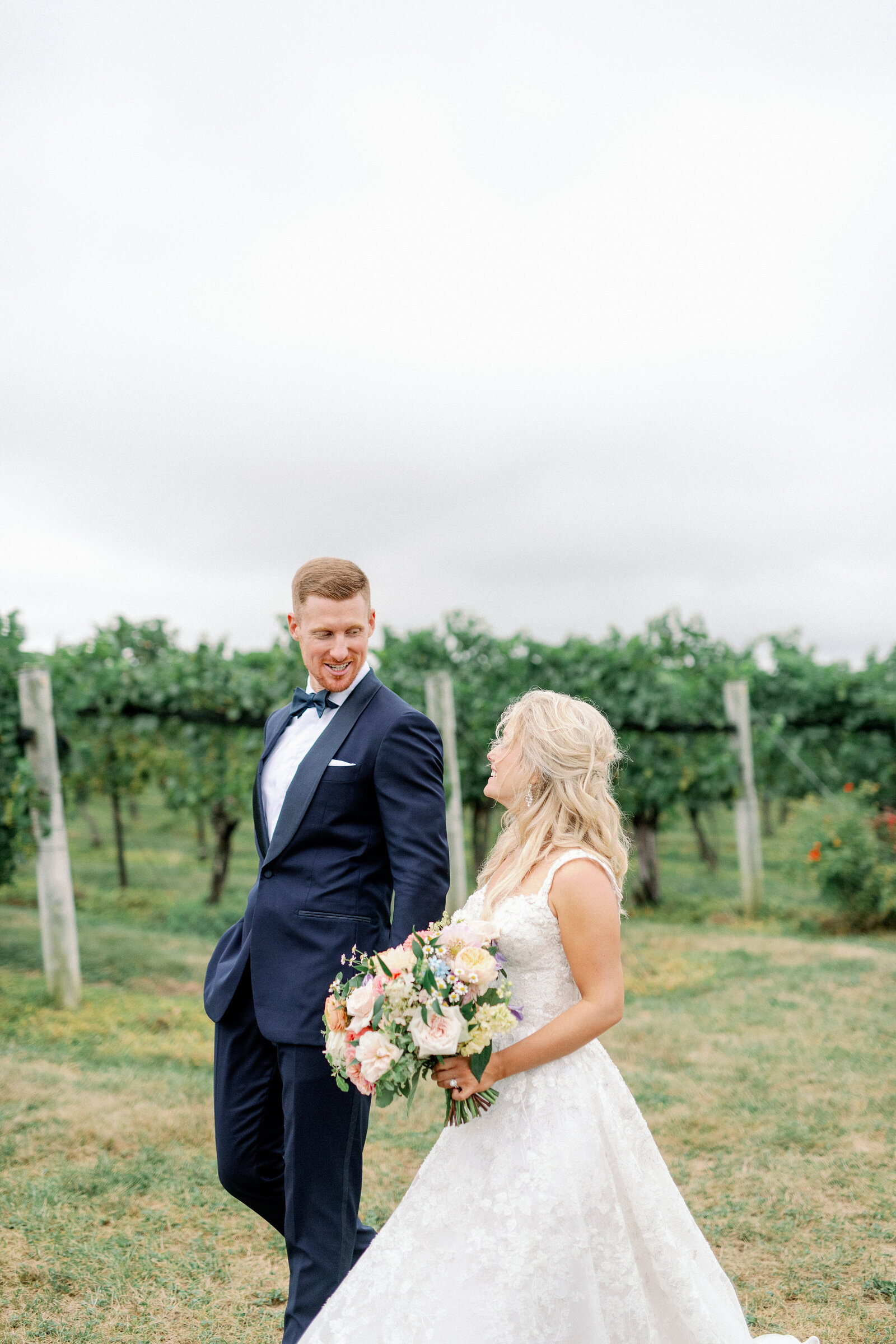 jonathan_edwards_winery_stonington_connecticut_garden_wedding_43
