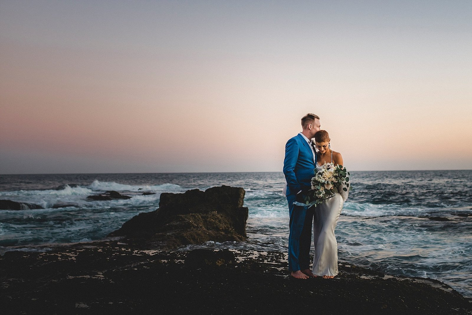 Elopement Photographer Laguna Beach Montage Wedding Elopement 0067