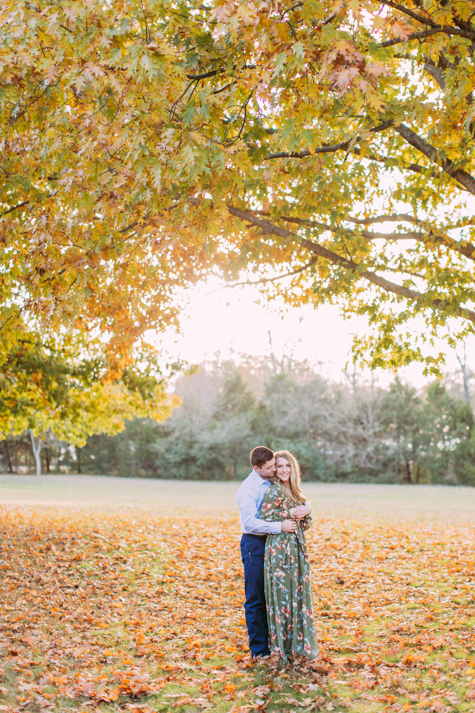 fayetteville_wedding_photographer-20