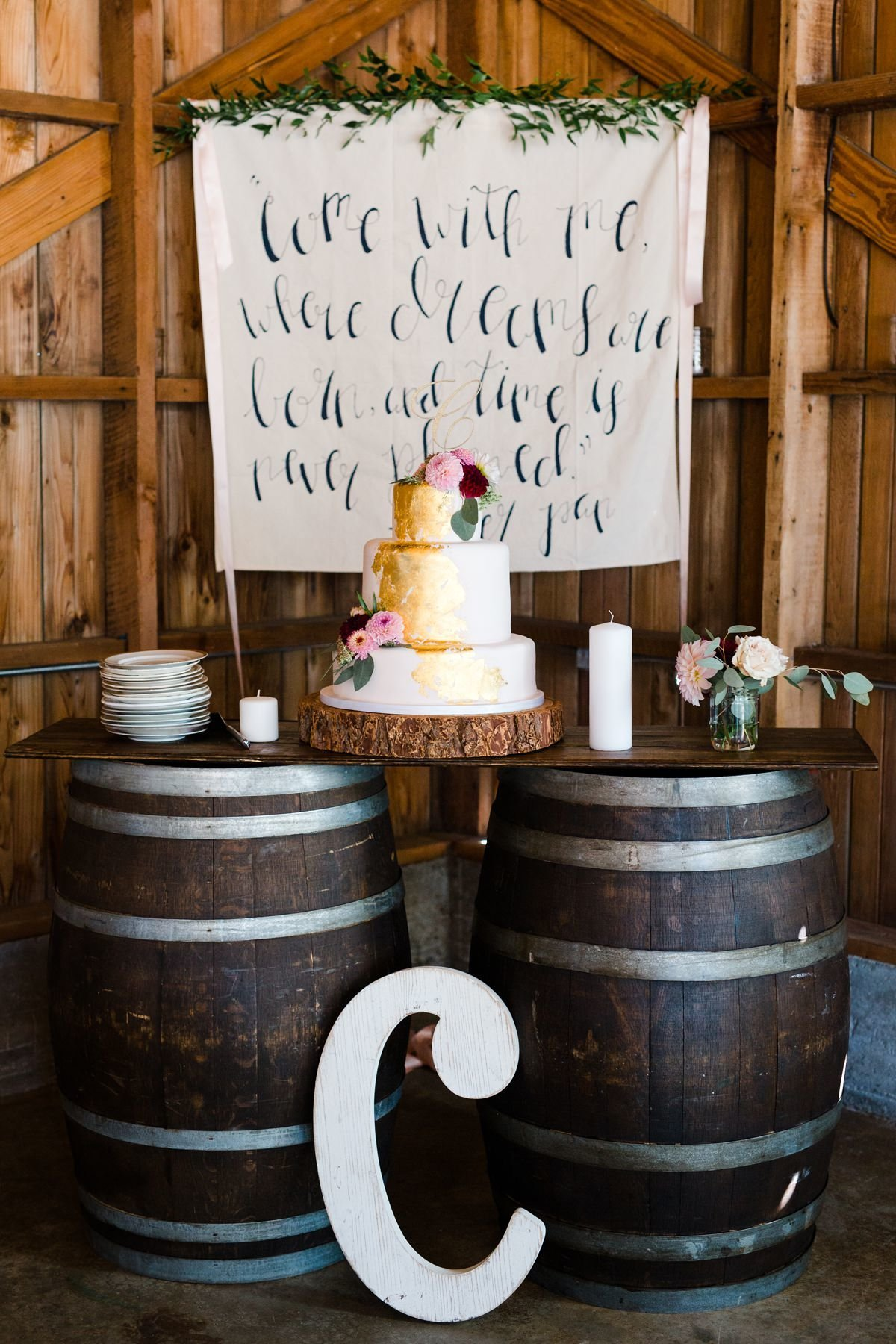 maplehurst-farm-wedding-washington-clean-fresh-seattle-photographer-cameron-zegers67