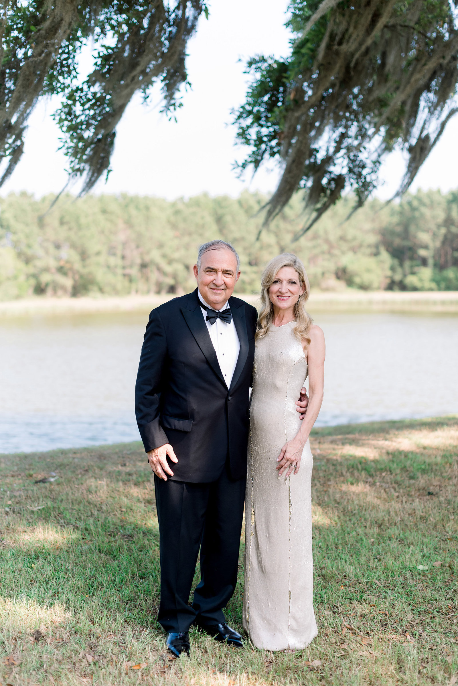 20190526-Pura-Soul-Photo-Caroline-Daniel-Wedding-217